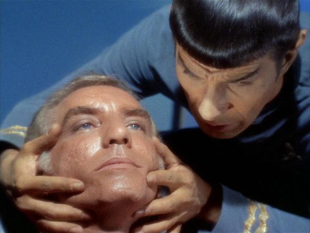 Vulcan_mind_meld