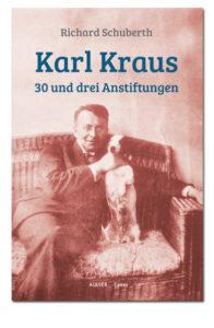 karl_kraus_schuberth