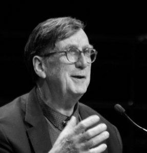 Bruno Latour will Mischwesen bzw. Hybriden eine existenzielle und politische Chance geben (Bild: G.Garitan)