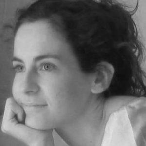 Rachele Delucchi
