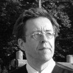 Wilfried Heise
